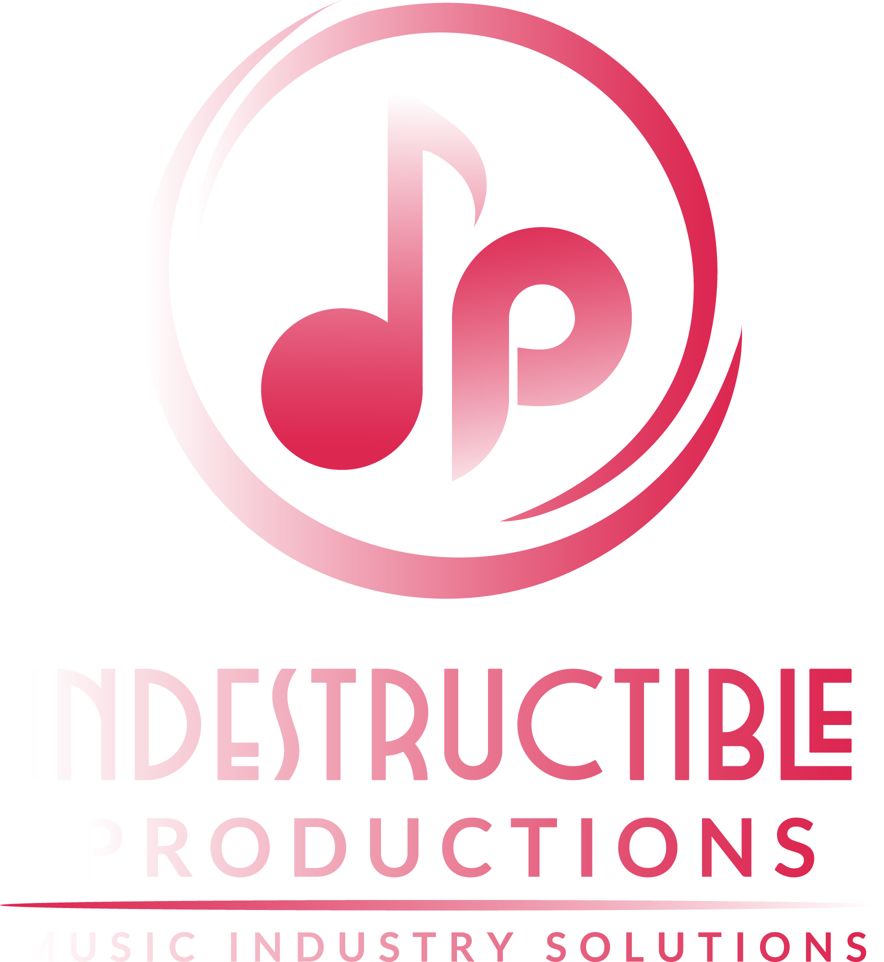 Indestructible Productions