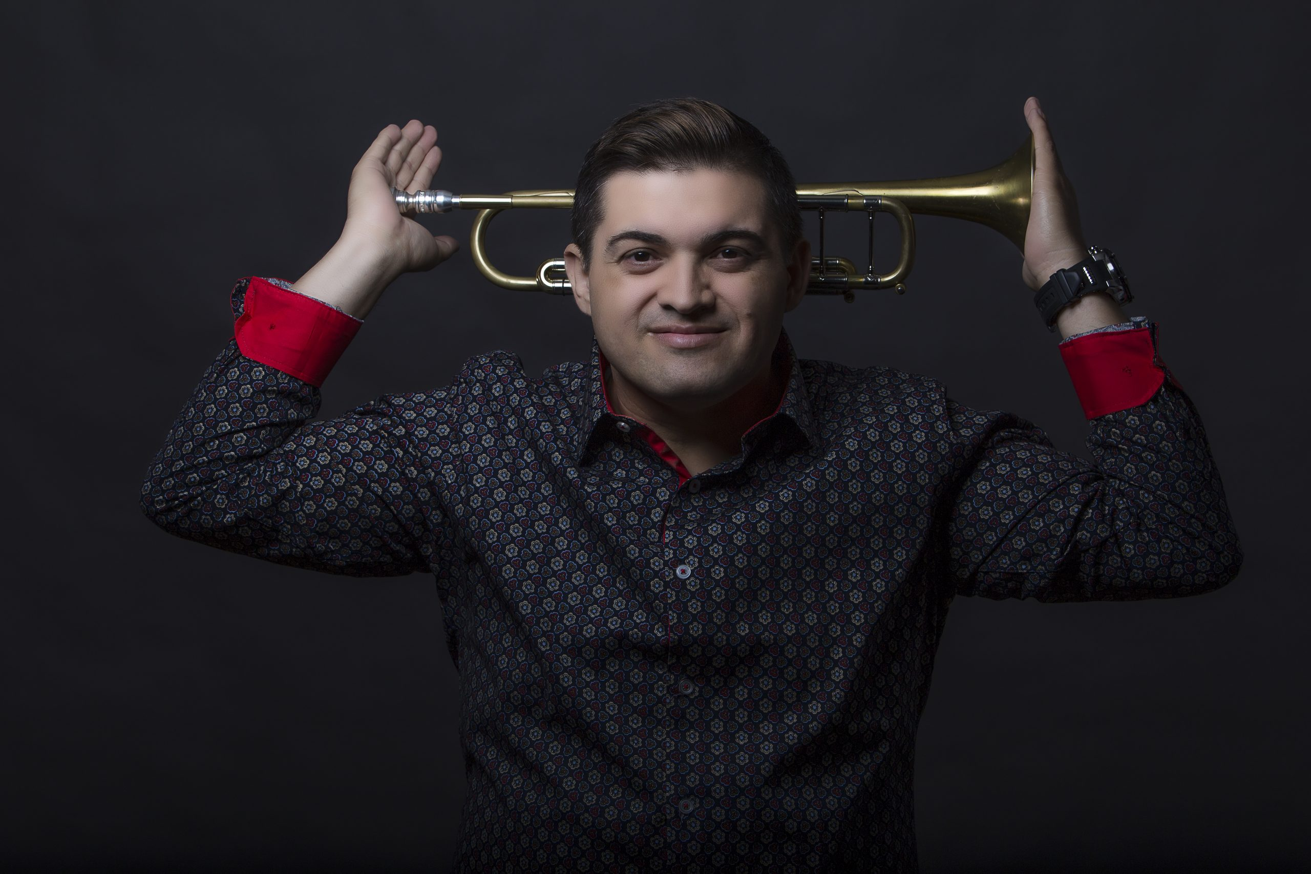 Ernesto Nuñez